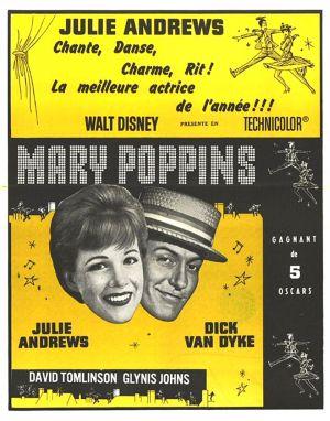 Mary Poppins 660x840