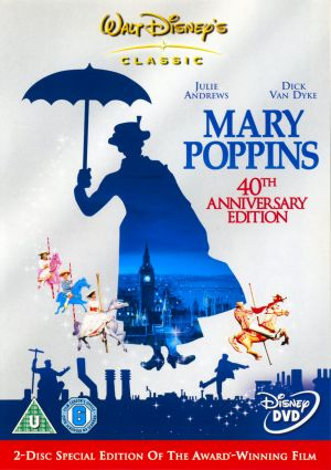 Mary Poppins 1580x2240