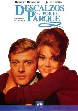 Barefoot in the Park 1014x1441
