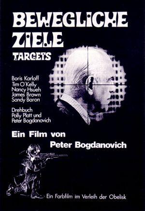 Targets 483x700