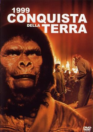 Conquest of the Planet of the Apes 1011x1432