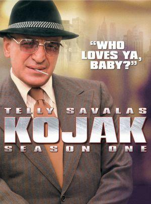 Kojak 1976x2672