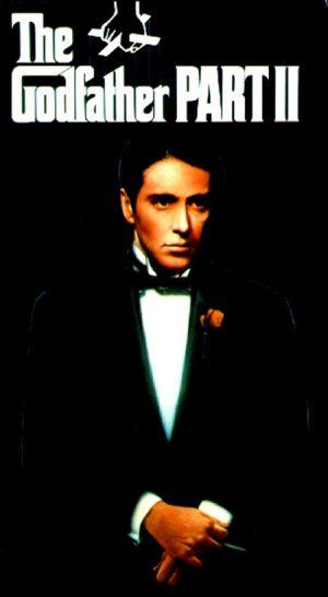 The Godfather: Part II 450x819