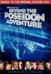 Beyond the Poseidon Adventure Cover