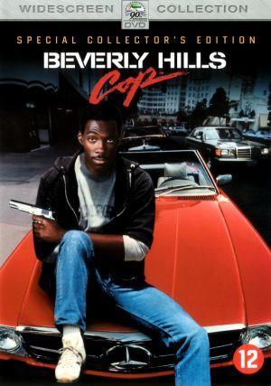 Beverly Hills Cop 1524x2168