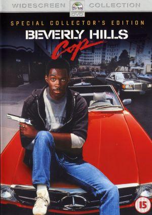 Beverly Hills Cop 1528x2160