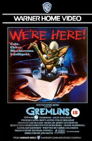 Gremlins 403x620