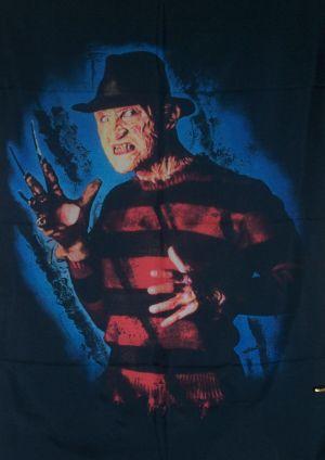 A Nightmare on Elm Street 1035x1462