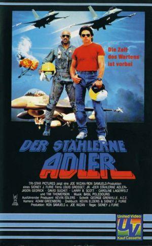 Der stählerne Adler 694x1122