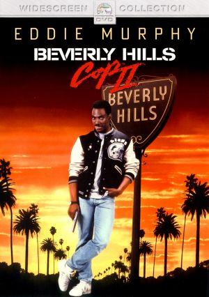 Beverly Hills Cop II 1528x2168