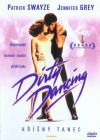 Dirty Dancing Cover