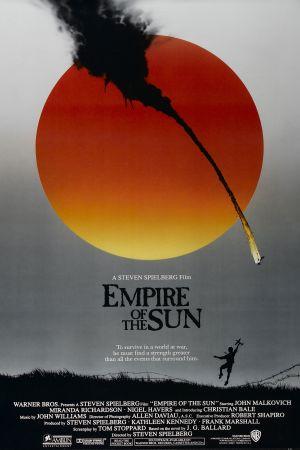 Empire of the Sun 2000x3000