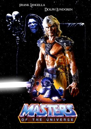 Masters of the Universe 1532x2175
