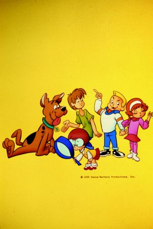 A Pup Named Scooby-Doo 1196x1792