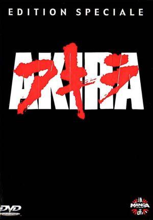 Akira 636x915