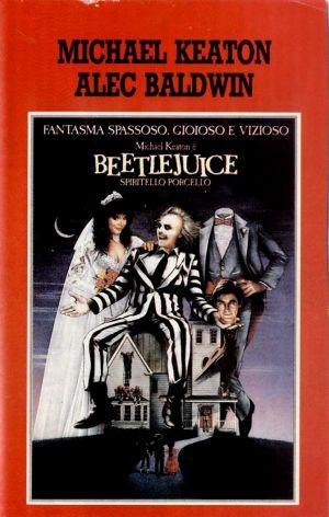 Beetlejuice 672x1057