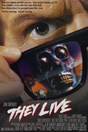 They Live 2000x3000