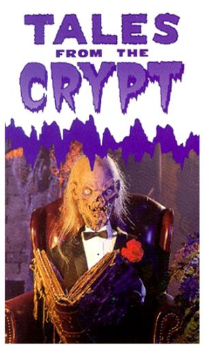 Tales from the Crypt 330x560