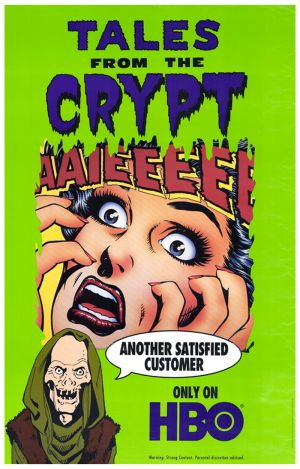 Tales from the Crypt 800x1250