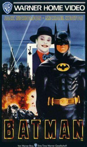 Batman 669x1120
