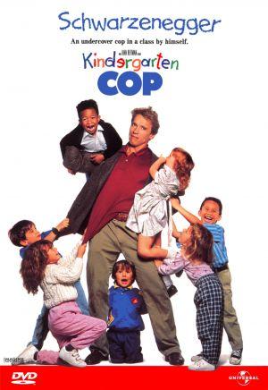 Kindergarten Cop 1496x2172