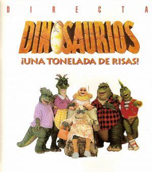 Dinosaurios 1453x1643