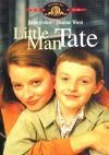 Little Man Tate Cover