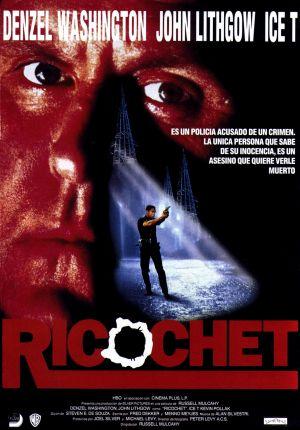 Ricochet 1745x2500