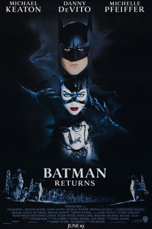 Batmans Rückkehr 2000x3000
