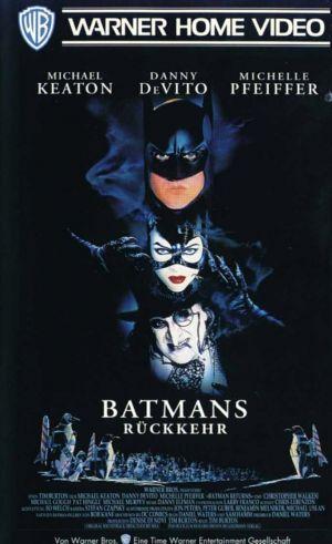 Batmans Rückkehr 684x1120