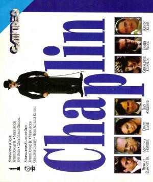 Chaplin 1298x1546