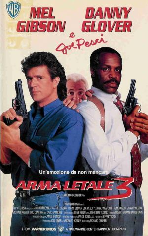 Lethal Weapon 3 749x1193