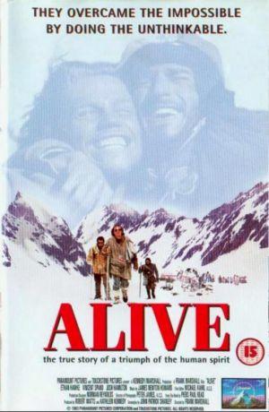 Alive 522x800