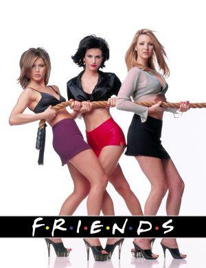 Friends 1880x2450