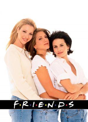 Friends 1800x2500