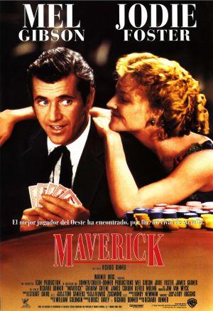 Maverick 1716x2500