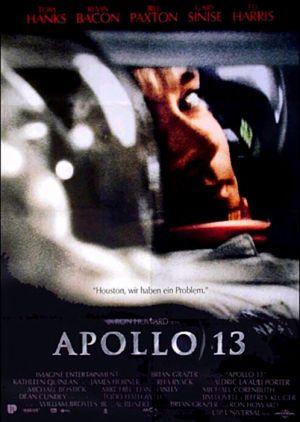 Apollo 13 498x700