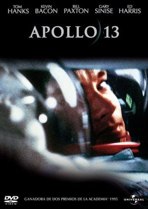 Apollo 13 508x719