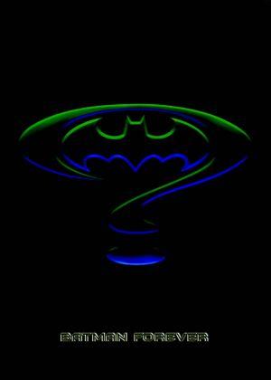 Batman Forever 1784x2500