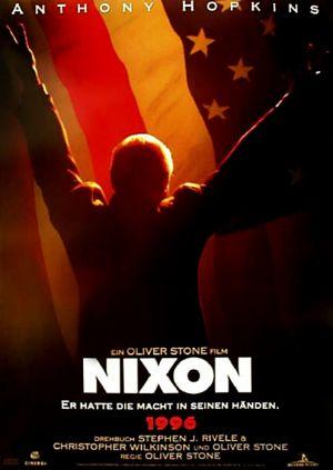 Nixon 496x700