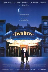 Two Bits poster