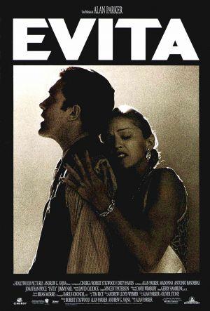 Evita 1693x2500