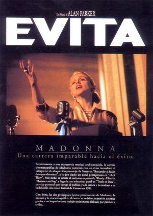 Evita 601x849