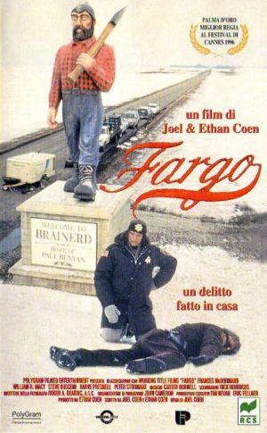 Fargo 484x782
