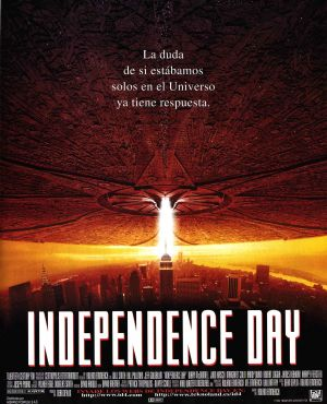 Independence Day 2028x2500