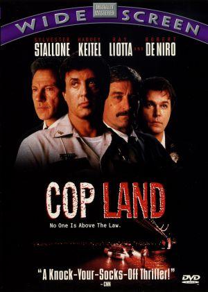 Cop Land 1548x2172