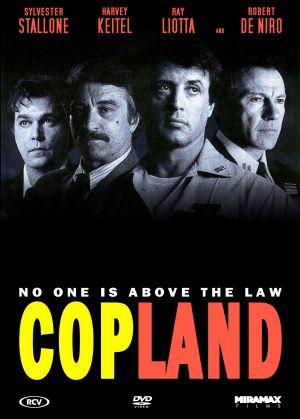 Cop Land 1540x2152