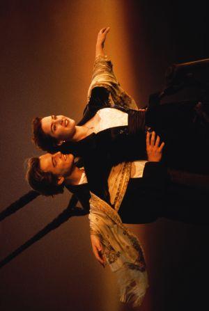 Titanic 2012x3000