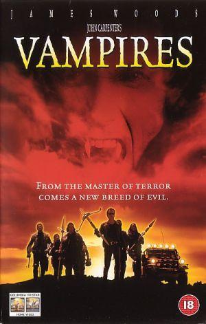 Vampires 394x618