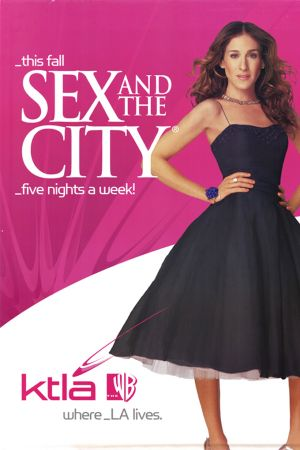 Sex and the City 680x1020